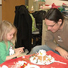2011 12 ECDS Gingerbread Party 44