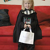 2012 Halloween ECDS PreK 66