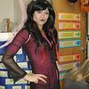 2012 Halloween ECDS PreK 29