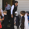 2012 Halloween ECDS PreK 2