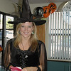 2012 Halloween ECDS PreK 50