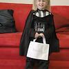 2012 Halloween ECDS PreK 67