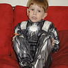 2012 Halloween ECDS PreK 36