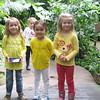 2013 0408 ECDS Butterfly Pavilion 17
