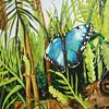 2013 0408 ECDS Butterfly Pavilion 6