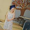 2012 05 Sedona PreK Grad ECDS 5