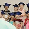 2012 05 Sedona PreK Grad ECDS 10