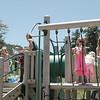 2012 05 Sedona PreK Grad ECDS 76