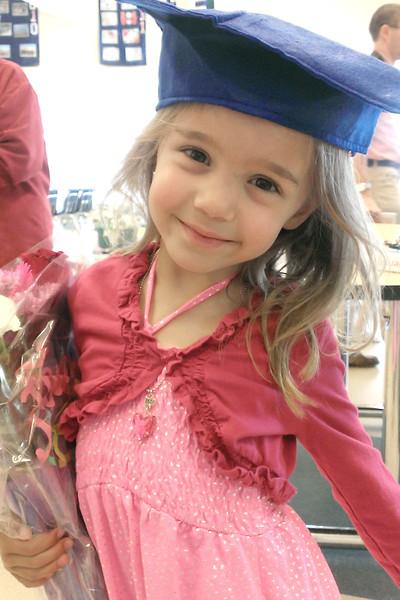2012 05 Sedona PreK Grad ECDS 4