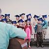 2012 05 Sedona PreK Grad ECDS 12