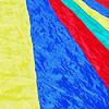 2012 05 Sedona PreK Grad ECDS 17