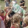 2012 05 Sedona PreK Grad ECDS 28