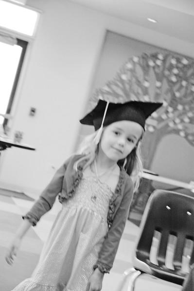 2012 05 Sedona PreK Grad ECDS 8 bw