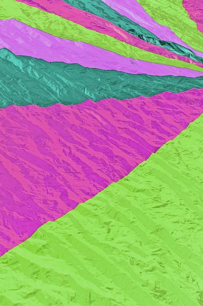 2012 05 Sedona PreK Grad ECDS 16 invert