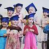 2012 05 Sedona PreK Grad ECDS 11
