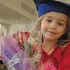 2012 05 Sedona PreK Grad ECDS 14