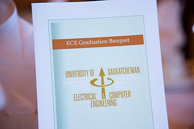 ECE Grad17-001