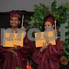 6th & 8th Grade Graduation-399
