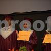 6th & 8th Grade Graduation-380