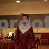 6th & 8th Grade Graduation-253
