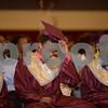 6th & 8th Grade Graduation-311