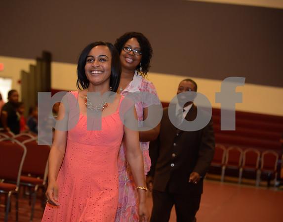 6th & 8th Grade Graduation-290