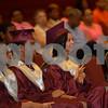 6th & 8th Grade Graduation-329