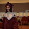 6th & 8th Grade Graduation-251