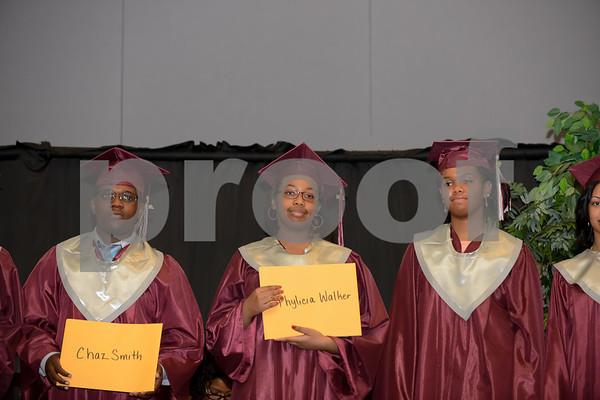 6th & 8th Grade Graduation-393