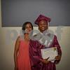 6th & 8th Grade Graduation-546