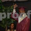6th & 8th Grade Graduation-427