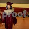 6th & 8th Grade Graduation-239