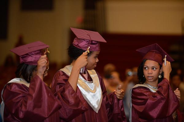 6th & 8th Grade Graduation-420