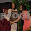 6th & 8th Grade Graduation-417
