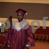 6th & 8th Grade Graduation-266