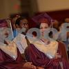 6th & 8th Grade Graduation-314