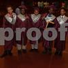 6th & 8th Grade Graduation-574