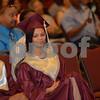 6th & 8th Grade Graduation-344
