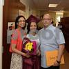 6th & 8th Grade Graduation-558