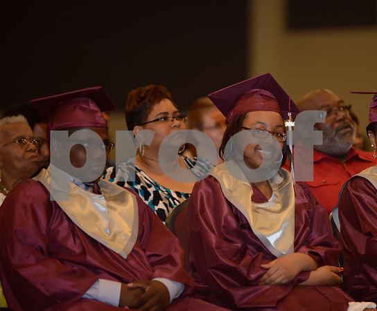 6th & 8th Grade Graduation-317