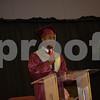 6th & 8th Grade Graduation-306