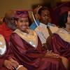 6th & 8th Grade Graduation-312
