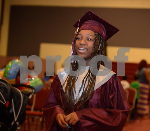 6th & 8th Grade Graduation-241