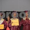 6th & 8th Grade Graduation-392