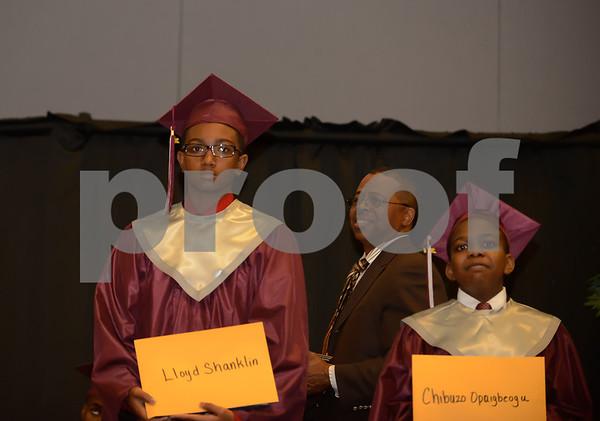 6th & 8th Grade Graduation-373