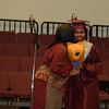 6th & 8th Grade Graduation-414