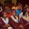 6th & 8th Grade Graduation-347