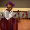 6th & 8th Grade Graduation-235