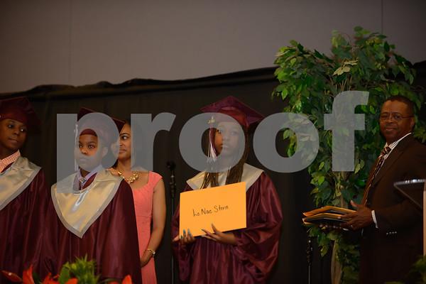 6th & 8th Grade Graduation-377