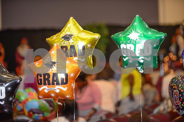 6th & 8th Grade Graduation-434